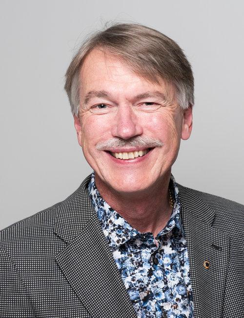 Jukka Ordén