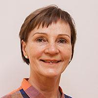 Susanna Pakkala-Koskelainen