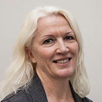 Sisko-Liisa Paulus