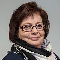 Sirpa-Liisa Pelkonen