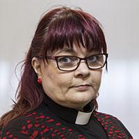 Liisa Penttinen