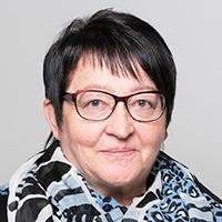 Eeva-Liisa Perki-Latvaniemi