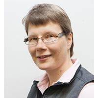 Pia Nousiainen