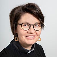 Kaisa Pihlajamäki