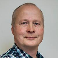 Heikki Pirinen