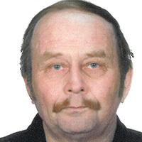 Pekka Pitkänen