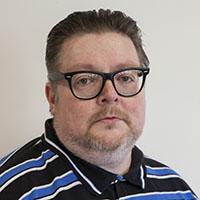 Markku Puhakka