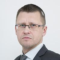 Mika Pulkkinen