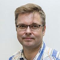 Sami Purovesi