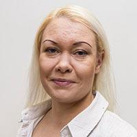Susanna Puustinen