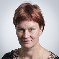Anu-Kaisa Ruponen