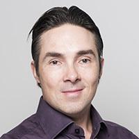 Marko Rytkönen