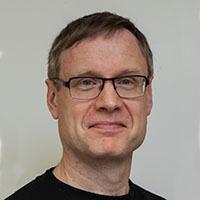 Matti Saarela