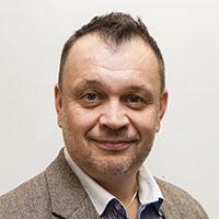 Sami Mitsman