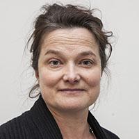 Leila Savolainen