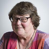 Erika Suominen