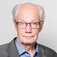 Antti Tapaninaho