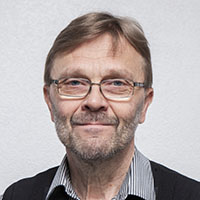 Pekka Tiihonen
