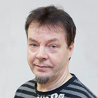 Tiitus Lahti