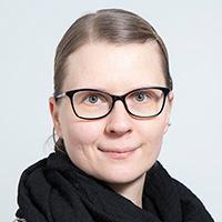 Tuija Turunen