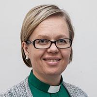Kati Ukkonen