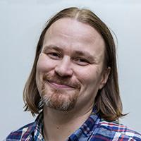 Jarkko Voutilainen