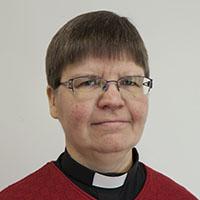 Mari Voutilainen