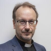 Risto Voutilainen