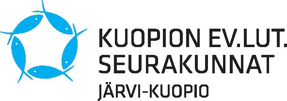 Järvi-Kuopion seurakunta - Etusivulle