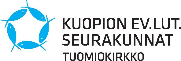 Tuomiokirkkoseurakunta - Etusivulle