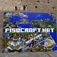 FISUCRAFT