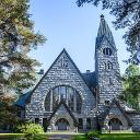 Muuruveden kirkko