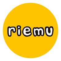 Riemu logo
